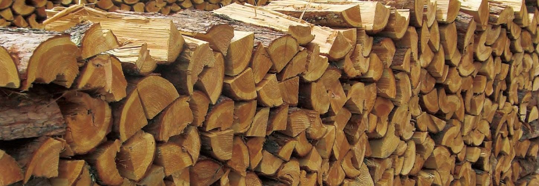 薪の宅配サービス